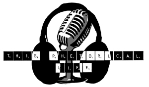 this-rhetorical-life-logo